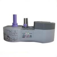 Machine calage coussin d'air et nappe de protection PACK 3