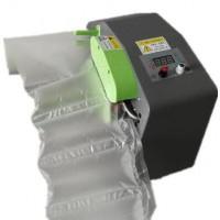 Machine calage coussin d'air et nappe de protection PACK 4