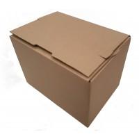 Carton E Commerce