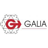 Caisses américaines norme GALIA