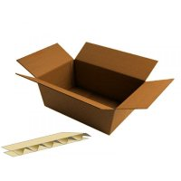Emballage Carton pour expédition